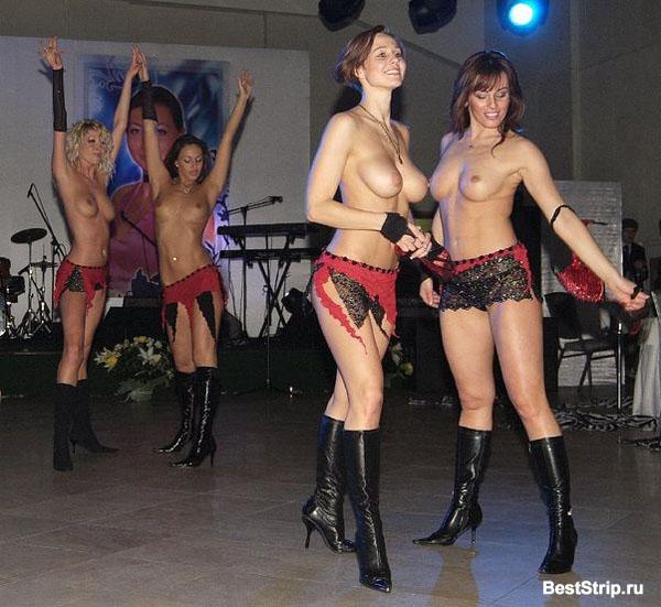 video-privatniy-striptiz-v-klube