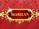 Стриптиз клуб Marilyn
