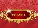 Стриптиз клуб Velvet